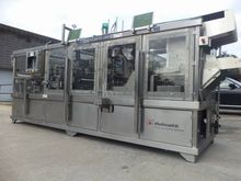 Used HOLMATIC Four L