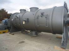 LITTLEFORD FKM-4200D