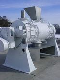 LITTLEFORD FKM-1200-E
