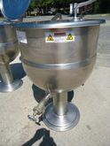 LEGION 30 Gallon
