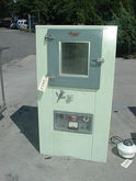 """HOTPACK ELECTRIC OVEN, 18"""" X 21"""