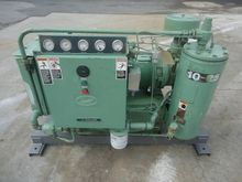 Used SULLAIR 25 HP i