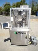 INDEX/ROMACO K40i