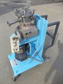 GREERCO W250V