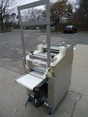 SAIMA TG-300MM