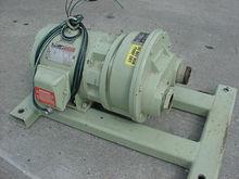 NASH VHF-80