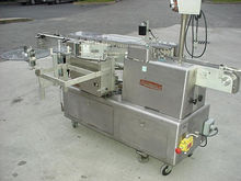 Used ACCRAPLY 4000-H