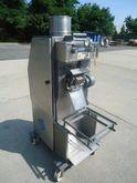 TORESANI Filled Pasta Machine,