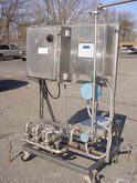 Used GSI AUTOMATION
