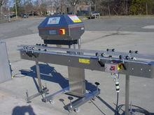 AUTOMATE TECHNOLOGIES AM-250