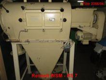 Reimelt WSM - RS 7