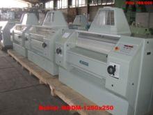 Bühler MDDM 1250x250