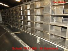 Schule TH3 / 605 - 60 chambers