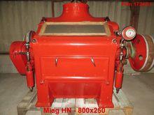 Miag HN - 800x250