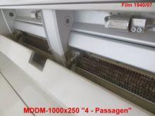 MDDM-1000x250 ''4-passages''