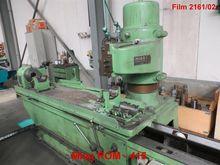 Miag ROM-415
