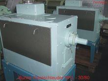 Bühler MKL-30/80