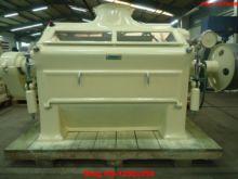 Miag HN-1250 x 250