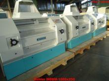 Bühler MDDM 1000x250