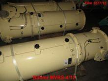 Bühler-Miag MVRS-52/24