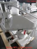 Used Colour Sorter S