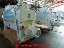 Bühler-Miag MKVA-36/10