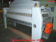 Used Separator Bühle