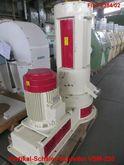 vertical-peeler-grinder VSM-250