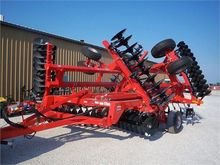 New 2013 KUHN KRAUSE
