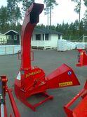 2000 Junkkari Hj55slt