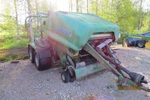 Used 2004 Agronic 13