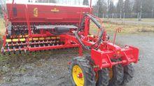 2008 Väderstad Super Rapid 400