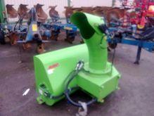 Used Muu Merkki 1400