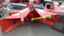 Used Esko 252 in Hyv