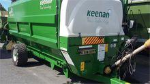 Used 2010 Keenan MEC