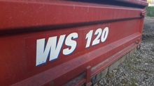 Tuhti Ws120