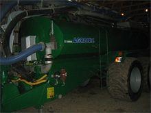 2010 Agronic 17M3