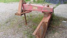 Used Sami 250 TAKALA