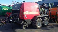 2007 Vicon RF2235