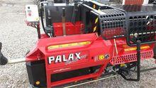Palax COMBIM2