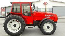 1985 Valmet 905