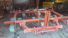 Kverneland Mk 2 300