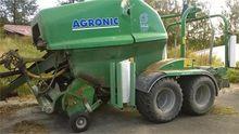Agronic 1302
