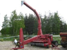 2008 JF 1355