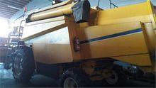 1991 Sampo-Rosenlew 2055