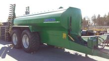 2005 Agronic Agronic 17m3