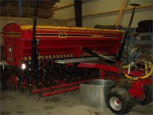 Used VM 400 SK in Hy