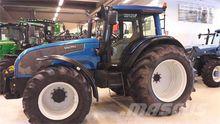 Used 2008 Valtra 171