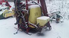 Used 1998 Hardi 1000
