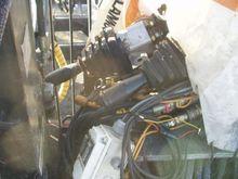 2005 Hakki 4166